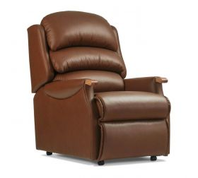 Sherborne Malham Fixed Standard Chair