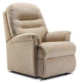 Sherborne Keswick  Fixed Chair