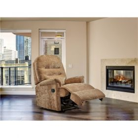 Keswick  Rechargeable Powered Recliner