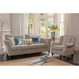 Lowry  Grand Sofa