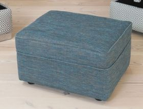 Camden  Foot Stool