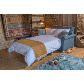 Poppy 2 Seater Sofa Bed