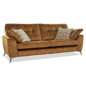 Savannah Grand Sofa