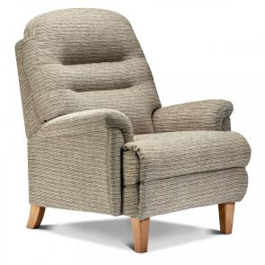 Sherborne Keswick Classic  Chair