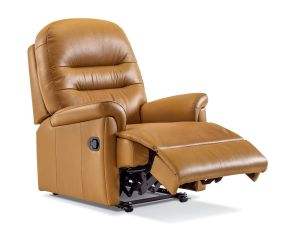 Sherborne Keswick  Manual Recliner