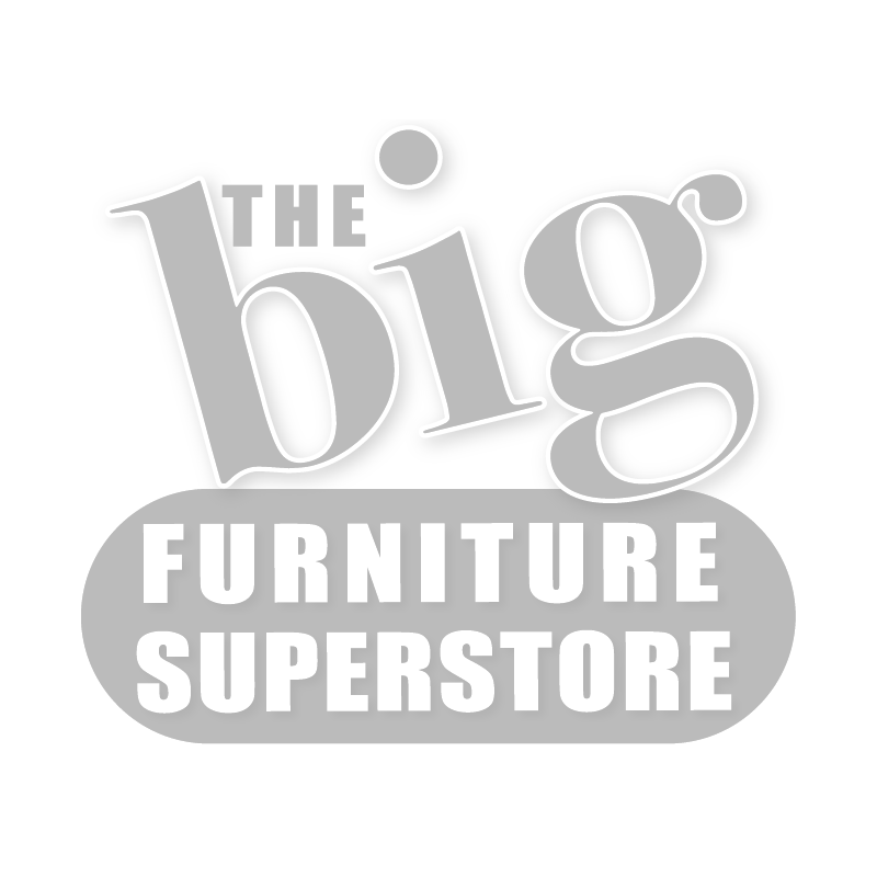 Big Furniture Lighting  Spotlight Led Table Lamp, Matt Black And Gold BPOSL991
