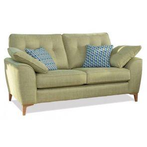 Savannah 2 Seater Sofa