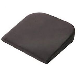 Back Care Products BRU 9 Degree Wedge