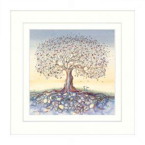 Artwork Tree of Dreams - sml