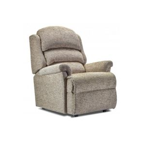 Sherborne Albany  Chair