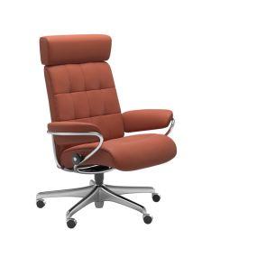Stressless London Office Chair