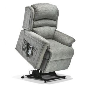 Olivia  2-motor Electric Riser Recliner EXCLUDING VAT