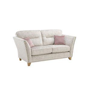 Amora  2 Seater