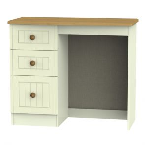 Malvern Vanity Dressing Table