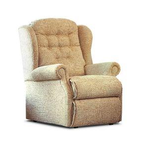 Sherborne Lynton  Chair