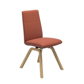 Stressless Dining Chilli Chair