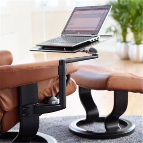 Stressless Accessories  Computer Table