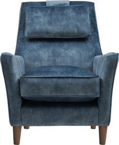 Milan  Designer Chair