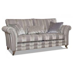 Alstons Lowry 2 Seater Sofa