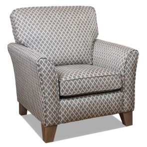 Alstons Lowry  Accent chair