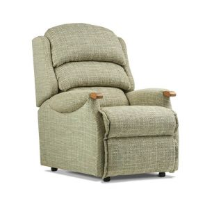Sherborne Malham  Chair