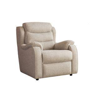 Parker Knoll Michigan  Armchair