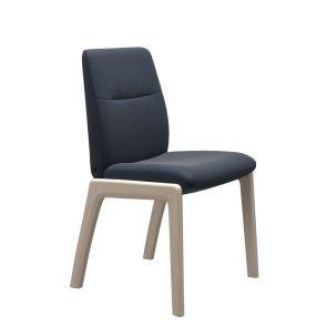 Stressless Dining Mint Chair
