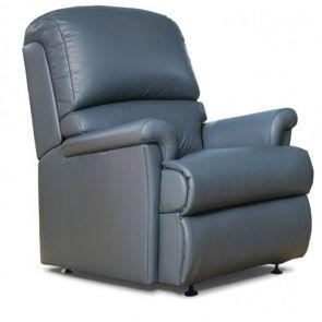 Sherborne Nevada  Chair