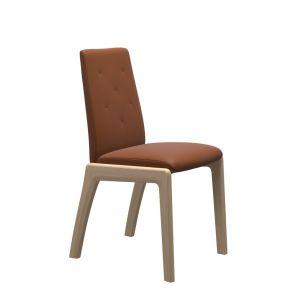 Stressless Dining Rosemary Chair