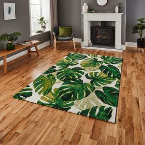 Tropics 80x150cm