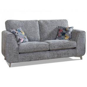 Alstons Stockholm  2 Seater Sofa