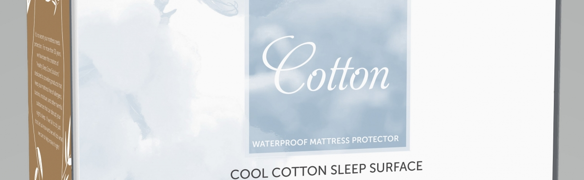 Mattress Protectors & Pillow protectors