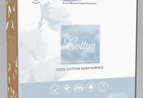 Mattress Protectors & Pillow protectors