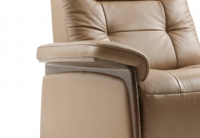 Stressless Chairs