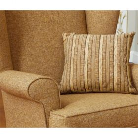 Sherborne Accessories Scatter Cushion