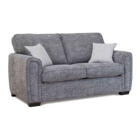 Alstons Memphis  2 Seater Sofa
