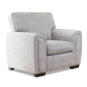 Alstons Memphis Chair