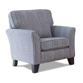 Alstons Memphis Accent Chair