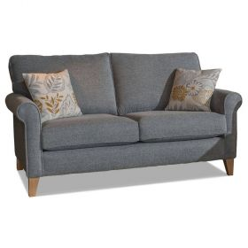 Alstons Poppy 2 Seater sofa