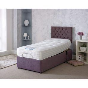 Adjust-A-Bed Derwent Adjustable Bed