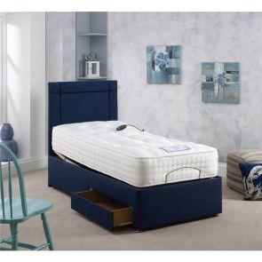 Adjust-A-Bed Pure 2000  Adjustable Bed