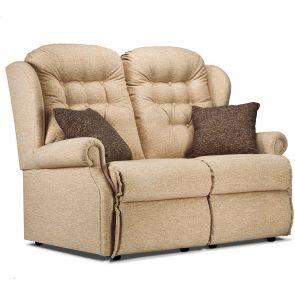 Sherborne Lynton  Two Seater