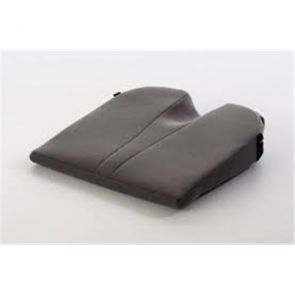 Back Care Products Putnam 8 Degree Wedge (Coccyx Cut Out)