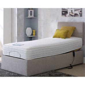 Adjust-A-Bed Beau Adjustable Bed