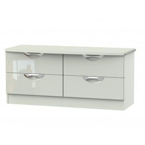 Modena 4 Drawer Bed Box