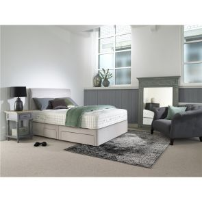 Harrison Spinks Mattresses Elba 11000