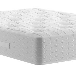 Relyon Ortho Sleep 800 Mattress