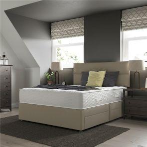 Relyon Ortho Sleep 800 Divan Set