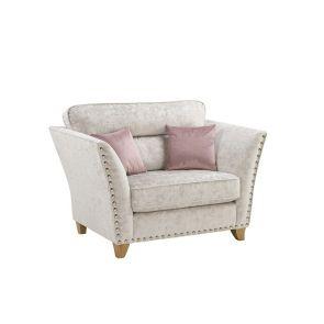 Amora  Chair