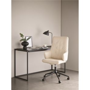 Rosemary Office Chair